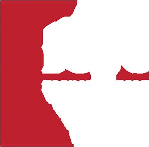 Gregs Storm Cuisine